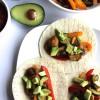 Friday Favorites: Cinco de Mayo Style