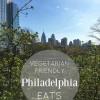 3 Days in Philadelphia || Part 2
