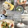 Where to Eat Vegetarian in Paris