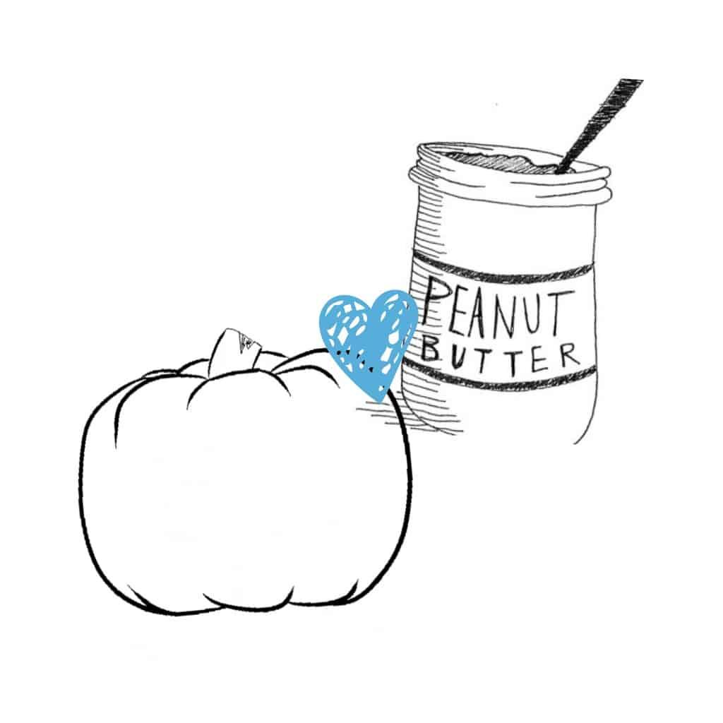 http://pumpkinandpeanutbutter.com