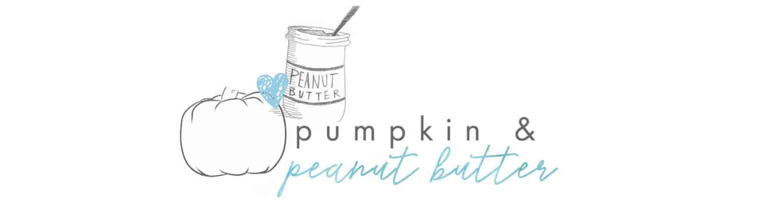 pumpkinandpeanutbutter